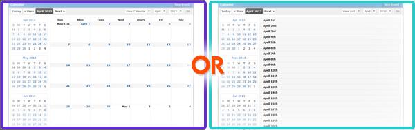 https://ss.prbrds.com/images/help_guide/calendar-types.png